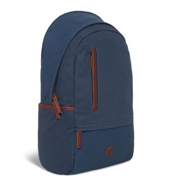 23e2887ea9 Timberland Bags   Mens Cohasset Classic Backpack Navy   Poshmark